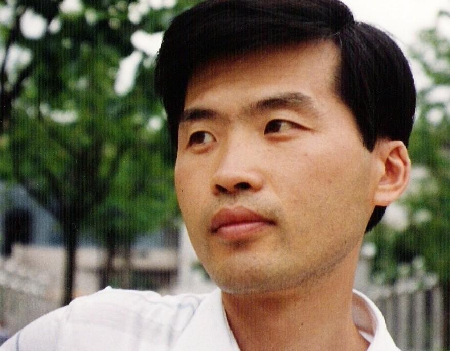 Kim Ki-Taek