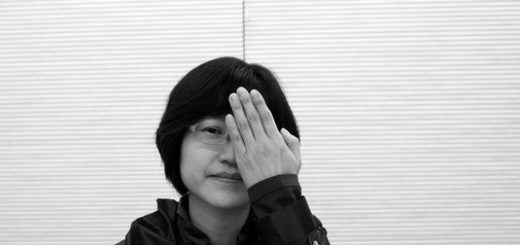 Lee Soo-Myeong (이수명)