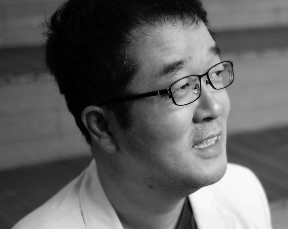 Lee Yeong Gwang