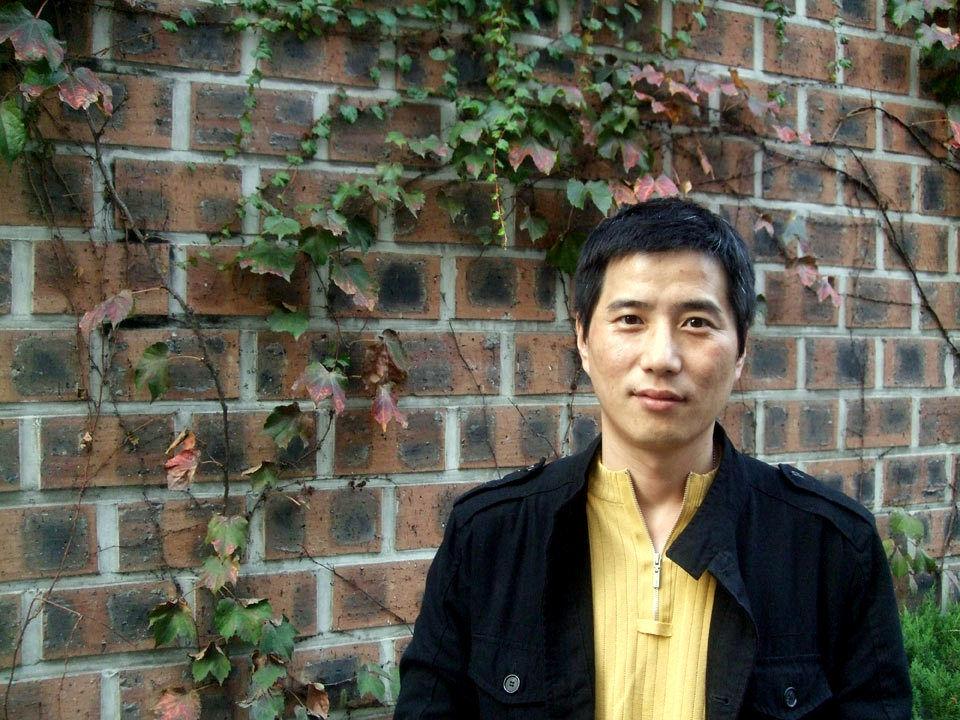 Shim Bo-Seon