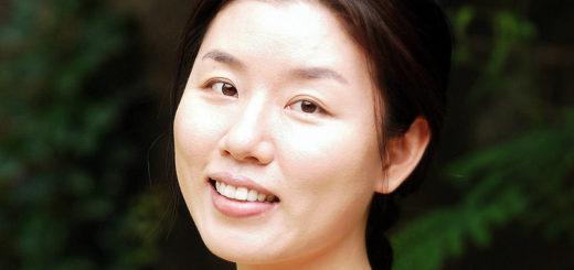 Kim Seon-Woo (김선우)