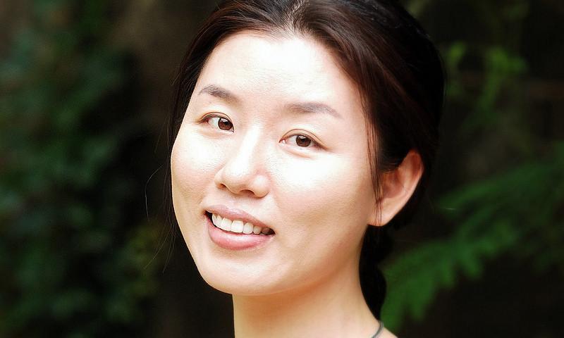 Kim Seon-Woo