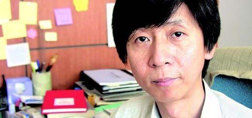 Park Sang-Soon (박상순)
