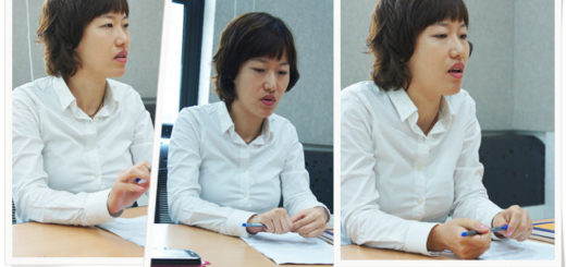 Ha Jae-Yeon (하재연)