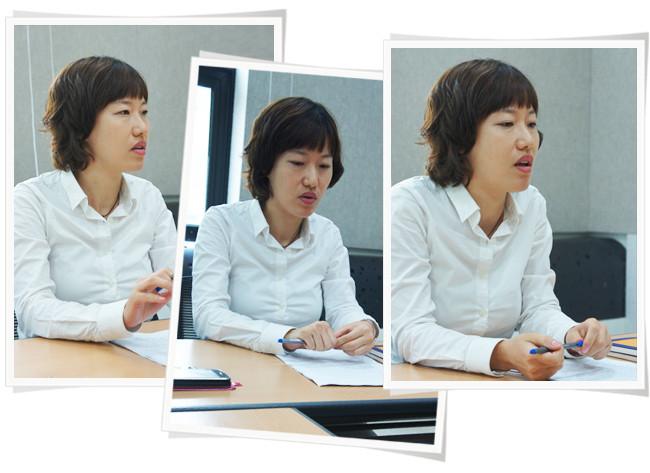 Ha Jae-Yeon