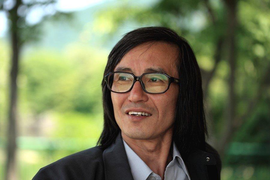 Kim Yeong-Seung