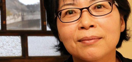 Jo Eun (조은)