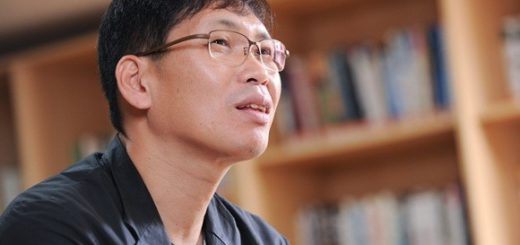 Park Hyeong-Joon (박형준)