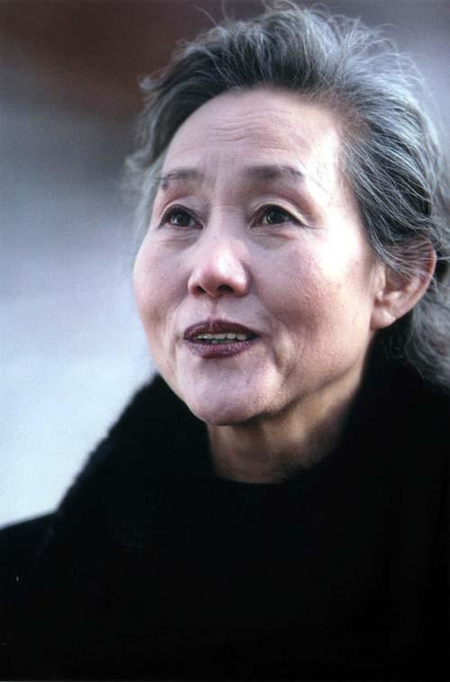 Heo Yeong-Ja