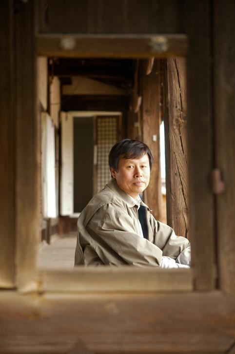 Do Jong-Hwan