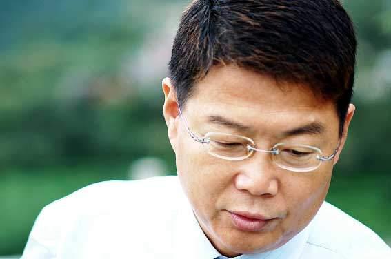 Jeong Il-Geun