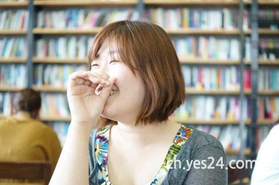 Jeong Yeon-Bin