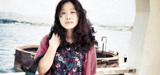 Hwang In-Sook (황인숙)