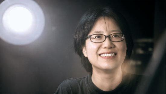Lee Soo-Myeong