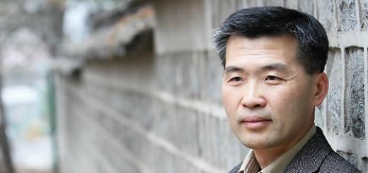 Kim Ki-Taek (김기택)