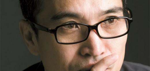 Hwang Myeong-Seung-황명승