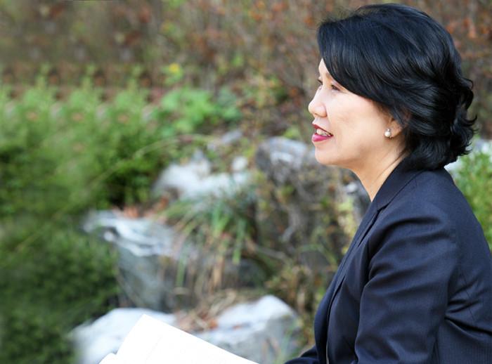 Choi Moon-Ja (image source)