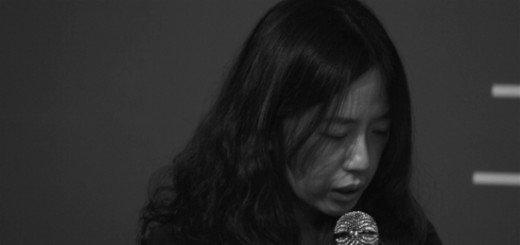Kang Seong-Eun (강성은)
